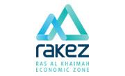 Ras Al Khaimah Econimic Zone