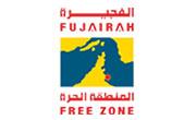 Fujairah Freezone Authority
