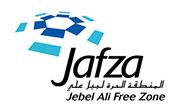 Jebel Ali Freezone