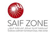 Sharjah Airport Freezone